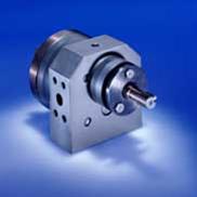 耐高温齿轮计量泵 颗粒流体输送计量泵 高粘度泵