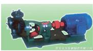 FZB、FZB-L系列氟塑料增强聚丙烯自吸耐腐蚀泵