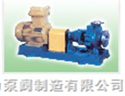IS型单级离心泵、IH型化工泵、ISR型热水泵