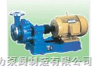 AFB、FB不锈钢耐腐蚀泵