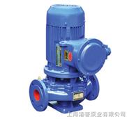YG型立式單級單吸防爆油泵