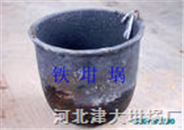 石墨坩堝的技術參數,石墨坩堝價格,石墨坩堝型號