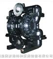 隔膜泵100金属