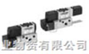 日本SMC防爆电磁阀