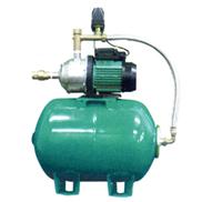 威乐自动增压泵-上海德国威乐自动给水增压泵销售维修中心0
