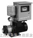 格兰富家用变频增压泵大户型别墅增压泵CH2-20销售维修0
