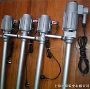 YBYB型-电动插桶泵|化工泵