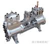 2QS/QB型蒸汽往復泵