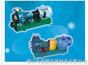 IHF型氟塑料合金化工离心泵