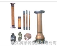 阻火器及管件系列
