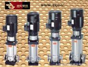 轻型不锈钢多级离心泵,不锈钢离心泵,多级离心泵