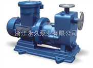 ZCQ-自吸式磁力泵