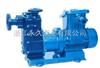 ZCQ氟塑料自吸式磁力泵