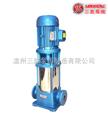 多級離心泵、立式多級離心泵