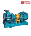 IS、IR型单级单吸清水离心泵/专业制造