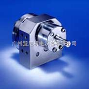 深圳耐高溫齒輪計量泵高溫泵品牌電動高溫齒輪泵廠家