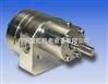 广州齿轮泵制造商Mony计量齿轮泵