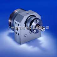 耐高温齿轮计量泵 高温泵 高粘度计量泵