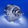 美國進口高溫計量泵zenith品牌計量泵高粘度齒輪計量泵