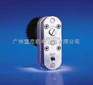 小排量齒輪泵計量泵北京盟尼0.02微型泵