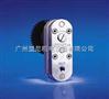 小排量齿轮泵计量泵北京盟尼0.02微型泵