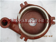 100RV(L)-SP-SP型液下渣浆泵 中沃热销 液下渣浆泵