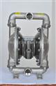BSK氣動隔膜泵