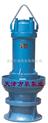 化工泵卍臥式不銹鋼化工泵卐噴泉化工潛水泵    求購化工泵