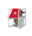 SC气动试压泵,SC气动液压
