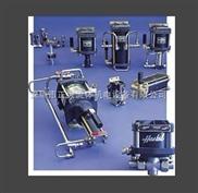 HASKEL氣動增壓泵
