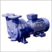 2BV2061-2BV系列液环式真空泵及压缩机