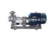 BRY系列全碳鋼離心式熱油泵/3GR普通型三螺桿泵