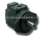 Z2FS16-8-3X/S2力士乐Rexroth流量控制阀