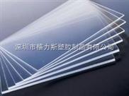 PVC 透明板/进口PVC透明管