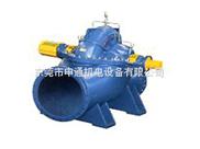 广东直销肯富来水泵丨IS,IR型单级离心泵