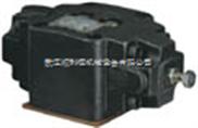 威格士vickers比例压力溢流阀KCG 3 350D Z M P H1 10 E N46