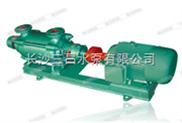 锅炉多级给水泵,锅炉多级离心泵 ,高压锅炉多级给水泵