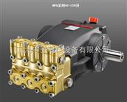 意大利HAWK高压泵