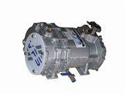 长期供应韩国VPS小型干式真空泵