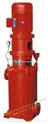 多级消防泵,自吸式消防泵,锅炉给水泵,卧式多级泵