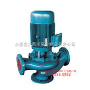 QW80-43-13-3-GW管道排污泵,排污泵,管道排污泵结构,排污泵型号
