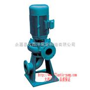 LW立式排污泵,LW排污泵,排污泵型号,立式排污泵