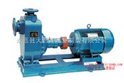 40ZX6.3-20-矿用离心泵,衬氟管道泵,氟塑料离心泵,氟塑料磁力泵,自吸磁力泵