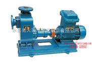 50CYZ-A-32-自吸式離心油泵,立式自吸泵,自控自吸泵,清水自吸泵