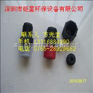 氣動隔膜泵絮凝劑加藥泵PAM計量泵加藥設備