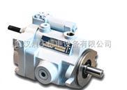 MK 15 G1X/V 力士乐双单向节流阀