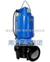 QXG型潜水给水泵