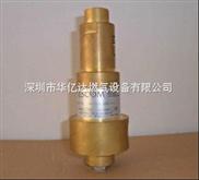 美國TESCOM減壓閥/TESCOM 4413調壓器、4413-414調壓閥