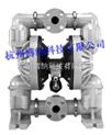 PRO 1-1/2英寸非金属隔膜泵