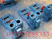 YHCB圓弧齒輪泵,圓弧齒輪泵,齒輪泵